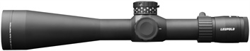 LEUPOLD MARK 5HD  5-25 X 56