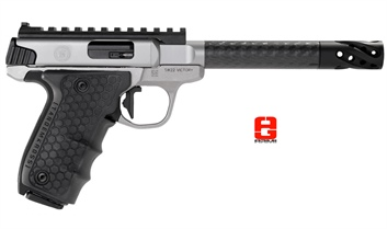 SMITH & WESSON Victory TARGET
