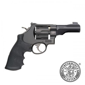 SMITH & WESSON 325 THUNDER RANCH