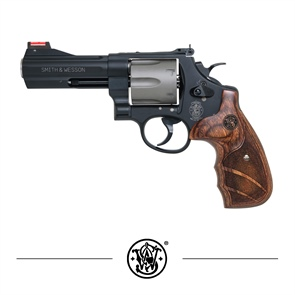 SMITH WESSON 329PD – AIRLITE SC