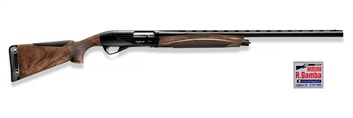 BENELLI RAFFAELLO BLACK NEW