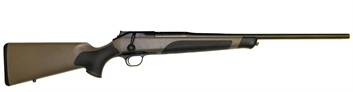 Blaser Safari Professional Hunter