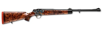 Blaser R8 Safari Selous