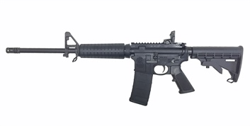 Smith Wesson MP15 Sport II