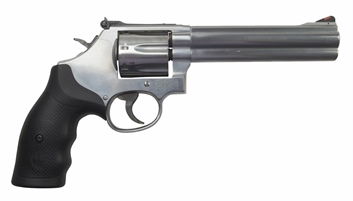 Smith Wesson 686