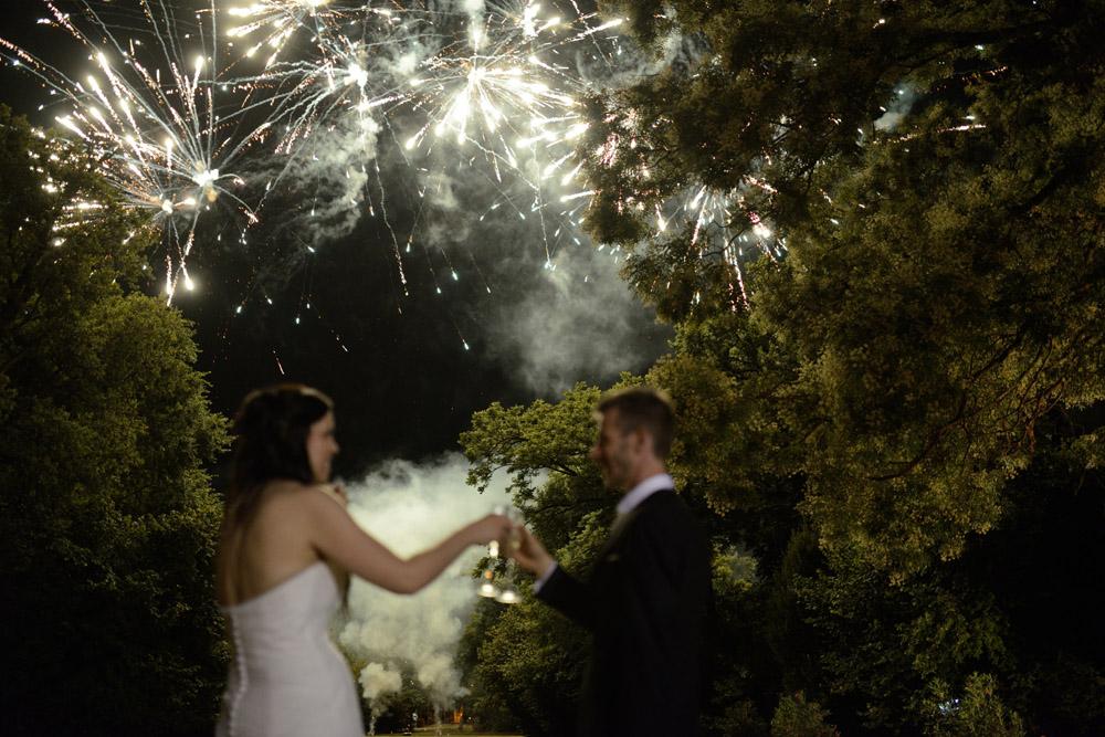 Matrimonio In Verona : Fuochi artificiali per matrimonio a verona